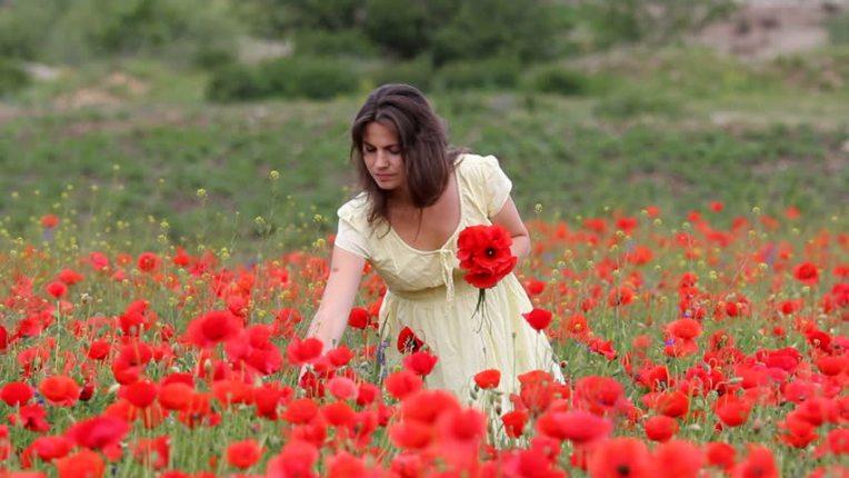 Lifestyle Consultant Life Coach Goddess Life Flowers Ecstatic Feminine